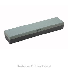 Winco SS-1211 Knife, Sharpening Stone