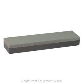 Winco SS-821 Sharpening Stone