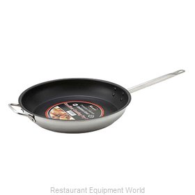 Winco SSFP-12NS Induction Fry Pan