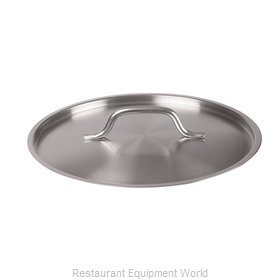 Winco SSTC-12 Cover / Lid, Cookware