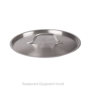Winco SSTC-12F Cover / Lid, Cookware