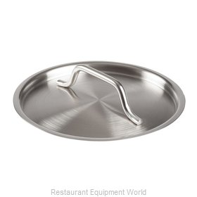 Winco SSTC-2 Cover / Lid, Cookware