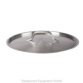 Winco SSTC-24 Cover / Lid, Cookware