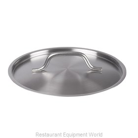 Winco SSTC-8 Cover / Lid, Cookware