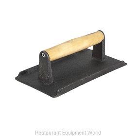Winco SWA-9 Steak Weight