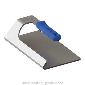 Winco SWS-94 Steak Weight