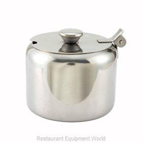 Winco T-710 Sugar Bowl