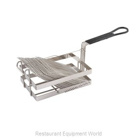 Winco TB-18 Fryer Basket