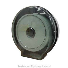 Winco TD-120 Toilet Tissue Dispenser