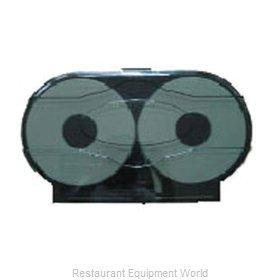 Winco TD-220 Toilet Tissue Dispenser