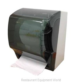 Winco TD-500 Paper Towel Dispenser