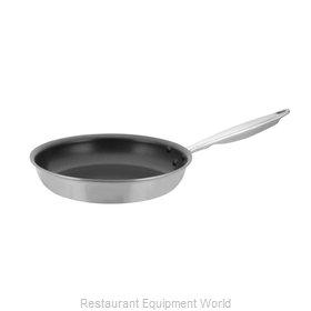 Winco TGFP-10NS Fry Pan