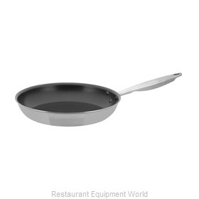 Winco TGFP-12NS Fry Pan