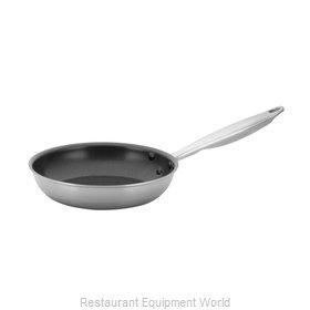 Winco TGFP-8NS Fry Pan
