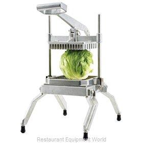 Winco TLC-1 Fruit Vegetable Slicer, Cutter, Dicer