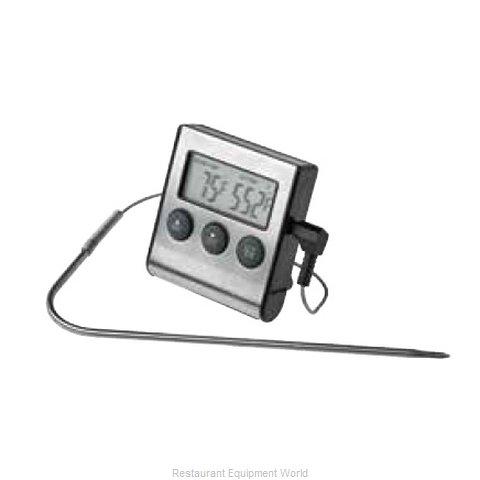 Winco TMT-DG6 Thermometer, Probe