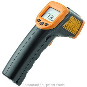 Winco TMT-IF1 Thermometer, Infrared