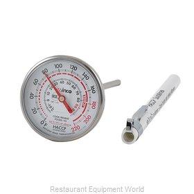 Winco TMT-IR1 Thermometer, Pocket