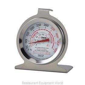 Winco TMT-OV2 Oven Thermometer
