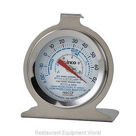 Winco TMT-RF2 Thermometer, Refrig Freezer
