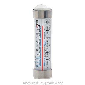 Winco TMT-RF4 Thermometer, Refrig Freezer