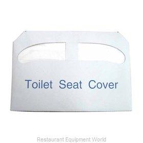 Winco TSC-250 Toilet Seat Cover