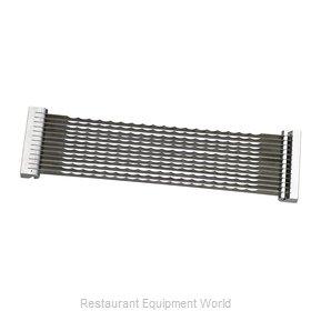 Winco TTS-188S-B Slicer, Tomato Parts & Accessories
