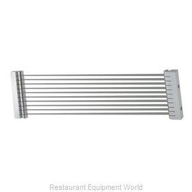 Winco TTS-250-B Slicer, Tomato Parts & Accessories