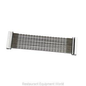 Winco TTS-250S-B Slicer, Tomato Parts & Accessories