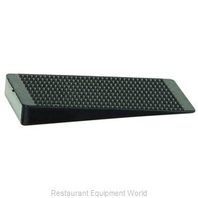 Winco TW-75B Table Parts & Hardware