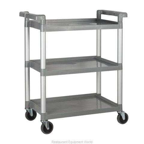 Winco UC-2415G Cart, Transport Utility
