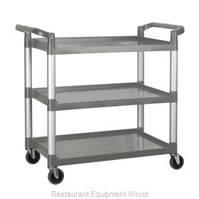Winco UC-3019G Cart, Transport Utility