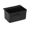 Winco UC-SB Silverware Bin for Bus Cart