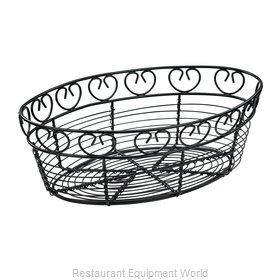 Winco WBKG-10O Bread Basket / Crate