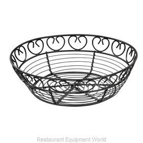 Winco WBKG-8R Bread Basket / Crate