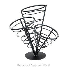 Winco WBKH-10 Basket, Tabletop