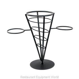 Winco WBKH-5 Basket, Tabletop