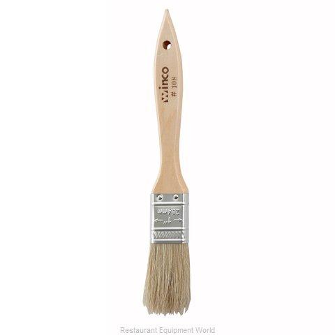 Winco WBR-10 Pastry Brush