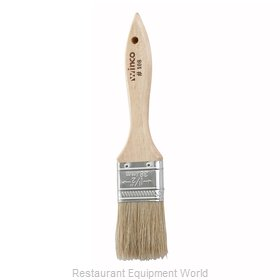 Winco WBR-15 Pastry Brush