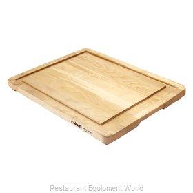 Winco WCB-2016 Cutting Board, Wood