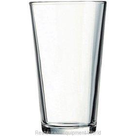 Winco WG10-001 Glass, Water / Tumbler