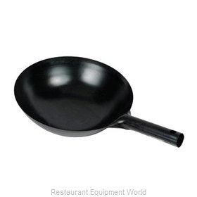 Winco WOK-36 Wok Pan