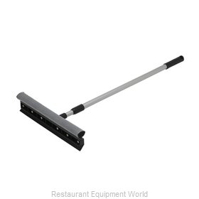 Winco WS-15 Squeegee