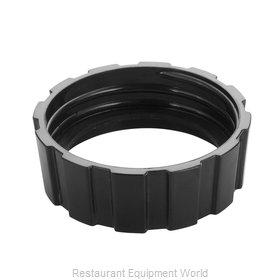 Winco XLB44-P6 Blender, Parts & Accessories