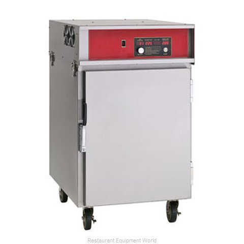 Wittco 1000-IS Cook & Hold Oven