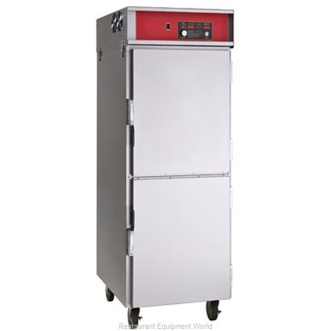 Wittco 1200-IS Cook & Hold Oven