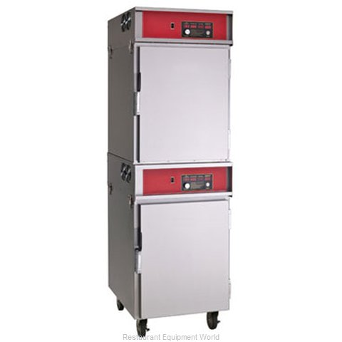 Wittco 1400-IS Cook & Hold Oven