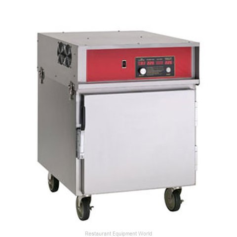 Wittco 750-IS Cook & Hold Oven
