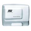 Surface Mount Automatic Hand Dryer
