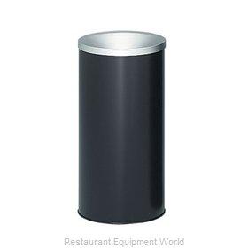 Witt Industries 2000BK Sand Urn